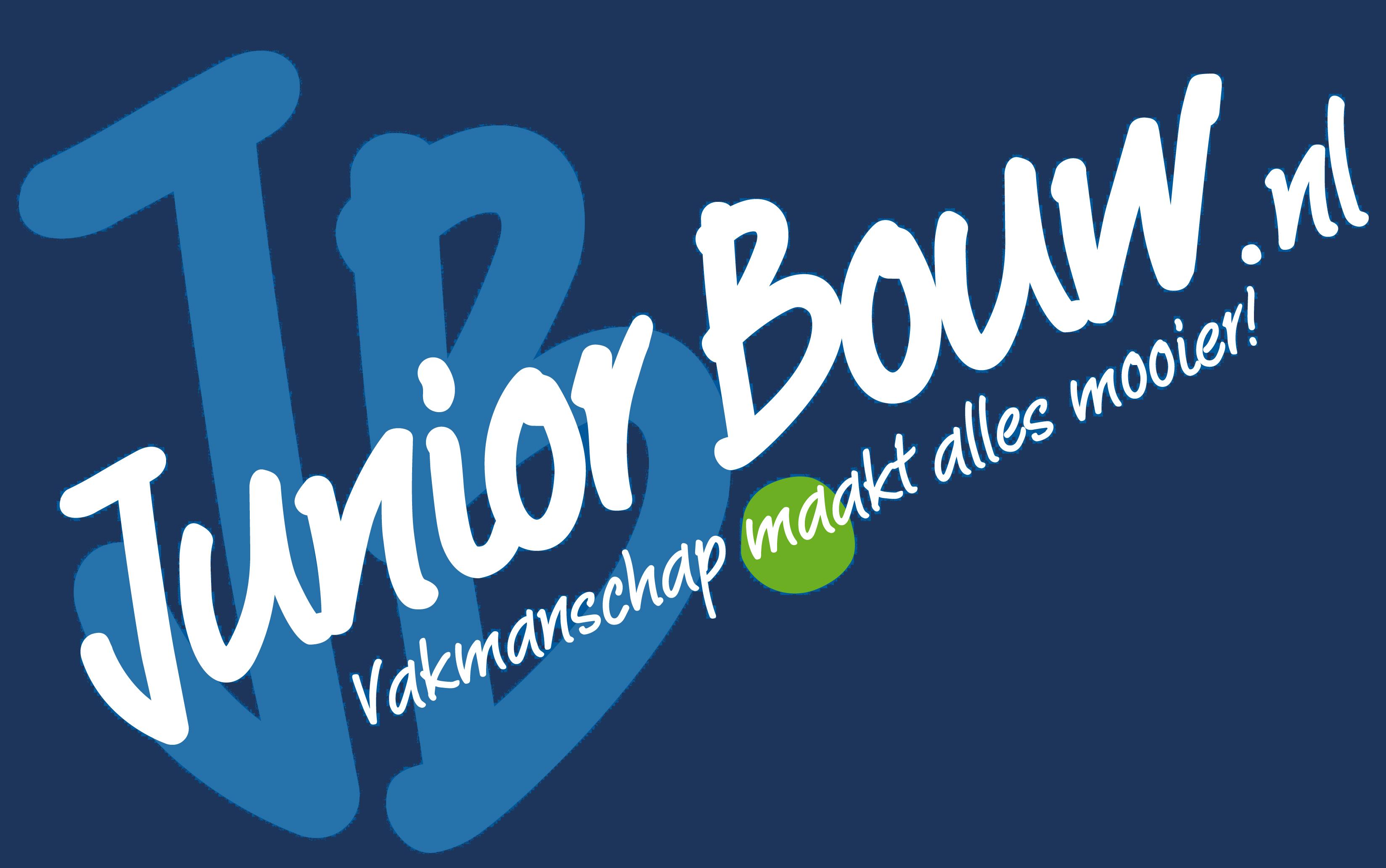 JuniorBouw.nl | JuniorBouw – Meubelmakerij, timmerwerk en totaalprojecten in Schagen en omstreken